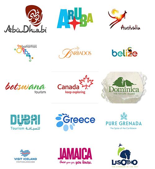 Country Logos1