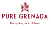 pure-grenada-logo